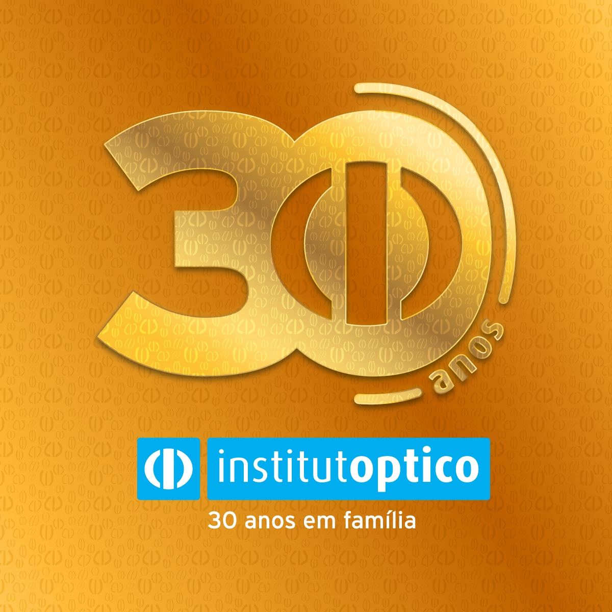 institutoptico 30 anos (2)